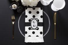 wedding Style modern #WEDDING  #TRUNK  #OneHeart  #coordinate  #White,black  #modern