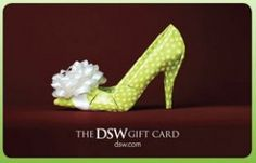 Google Image Result for http://crazygiftcard.com/wp-content/uploads/2010/11/free-dsw-gift-card-300x192.jpg