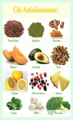 Not a recipe but a useful summary Anti-inflammatory Foods — YOGABYCANDACE. Not meant as medical advice or treatment. Always ask your doctor before changing your diet or exercise routine. Health And Nutrition, Health And Wellness, Health Tips, Health Foods, Health Benefits, Nutrition Guide, Gut Health, Health Fitness, Clean Eating Tips