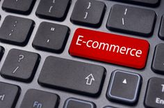 With rapid advancement in #socialnetworking, the e-commerce solutions offered by us have paved the way for interactive advertising and online #commerce.  - #ecommerce, #webdesign