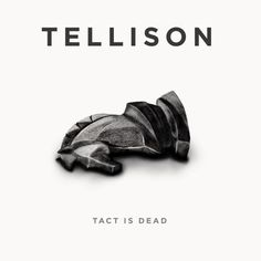 Stream Tact Is Dead by Tellison from desktop or your mobile device Desktop