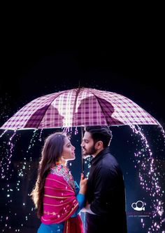If you are looking for best pre-wedding photographer in Chandigarh. Visit Cinestyle India studio provides top class pre-wedding photographer at Chandigarh region.