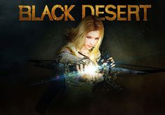 Xbox One console launch exclusive. Black Desert is a sandbox oriented MMO featuring next-gen graphics, full action combat and
