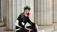 knitwear Jumpers, Knitwear, Punk, Clothes, Shopping, Style, Fashion, Moda, Tricot