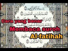 Episode 15, Lintasan Tajwid 1438 H. Program yang hadir setiap hari selama bulan Ramadhan 1438 H. Membahas seputar kesalahan baca Al-Quran yang sering terjadi...