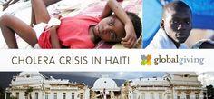 L'introduction du choléra en Haïti par les soldats népalais de la mission de l'ONU enHaïti(MINUSTAH) ne fait aucun doute. Alors que la communauté scientifiques'accorde sur l'origine népalaise de la souche importée en Haïti en octobre 2010, de fausses informations relatives au choléra en Haïti continuent de circuler, notammentsur lesréseaux sociaux.