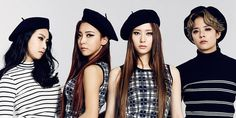 Image result for f(x)