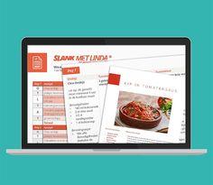 ✓Eenvoudig te volgen weekmenu's ✓Wekelijks nieuwe recepten ✓Coaching en artikelen ✓Fijne ontmoetingsplaats ➡︎Word nu lid➡︎