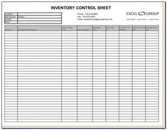 Sample of printable liquor inventory sheet template vincegray2014 medication inventory log template example. Medication inventory log template, Keeping a time log can be beneficial. Should you feel that there aren't enough hours in the evening or there isn't ... Sales Report Template, Checklist Template, Invoice Template, Template Site, Sign Out Sheet, Budget Book, Best Templates, Free Printables, Lettering
