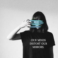 #atticuspoetry #atticus #poetry #poem #minds & #mirrors @thequotethief