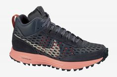 Nike Lunar LDV Boot Preview 3494694b0