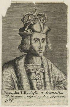 William of normandy essay