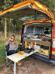 17 Most Popular Easy DIY RV Camping Tool Ideas That You Need To Prepare - Travel until I can't no more - The Effective Pictures We Offer You About van life ideas A quality picture can tell you many thing - Camping Ideas, Camping Diy, Camping Tools, Camping Hacks, Outdoor Camping, Camping Checklist, Camping Essentials, Camping Hammock, Camping Cooking