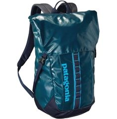 Patagonia Black Hole 32L Backpack - Dick's Sporting Goods