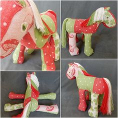 **For Sale via Random Draw** Introducing Evangeline. She is a lucky pony made with Kokadi Gluck. Her hopeful green eyes sparkle with good fortune. Evangeline is successful in all areas of her life. She has an attitude of gratitude and doesn't take her prosperity for granted. Evangeline likes to share her good fortune with others. Her favorite activity is making someone smile.  Evangeline is available via draw to purchase for $125 plus shipping. Draw will close on Thursday May 21st at 1pm EDT…