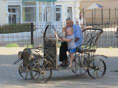 The capital of Kazakhstan is. Automobile, Eastern Europe, Countries Of The World, Capital City, Joy, Kids, Travel, Kazakhstan, Viajes