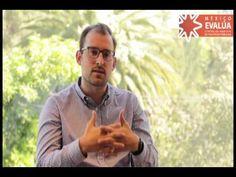 Lorenzo Gómez Morín sobre policía y seguridad pública en Oaxaca