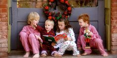 Do you need some of good Christmas Poems for kids ? We have lots of short cute funny Christmas poems for children. Funny Christmas Poems, Christmas Movies, Kids Christmas, Merry Christmas, Holiday Movie, Holiday Fun, Family Traditions, Christmas Traditions, Childrens Christmas Books