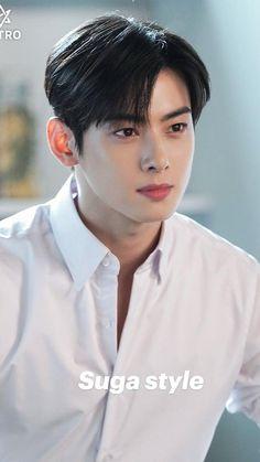 Handsome Korean Actors, Handsome Boys, Korean Men Hairstyle, Cha Eunwoo Astro, Lee Dong Min, Korean Drama Best, Cute Korean Boys, Kdrama Actors, Cute Actors