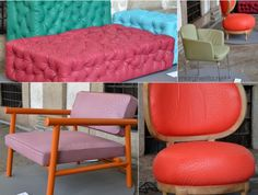 Design week milan 2012 Milan, Interiors, Chair, Furniture, Design, Home Decor, Decoration Home, Room Decor