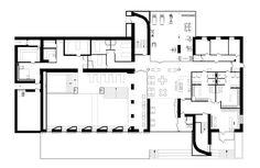 Galería de SPA Relax Park Verholy / YOD design studio - 14