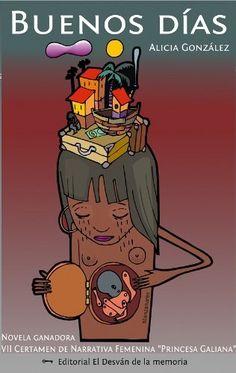 Buenos días de Alicia González, http://www.amazon.es/dp/B00C4JL7VG/ref=cm_sw_r_pi_dp_BHCwrb1KTQXSQ