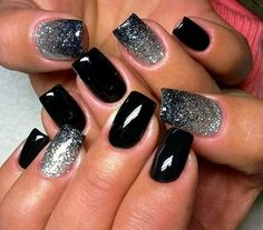 How to do simple #nailartdesigns at home, easy to do nail art at home, easy to do nail art designs at home, how to do easy nail art designs for beginners......