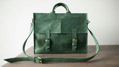 Sale Woman leather handbag vintage leather handbag leather