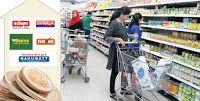 Supermarket Jobs in Kenya
