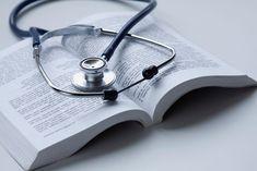 XXXIX emisión del Examen Nacional de Aspirantes a Residencias Médicas - http://plenilunia.com/noticias-2/xxxix-emision-del-examen-nacional-de-aspirantes-a-residencias-medicas/34514/