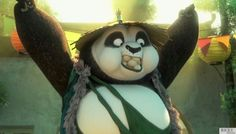 Atlast Po found his real father - Kung Fu Panda 3 full movie online HD streaming & download http://trickymovies4you.blogspot.com/2016/01/kung-fu-panda-3-2016-full-movie-download-online.html