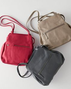 http://www.garnethill.com/celia-leather-backpack/shoes-accessories/bags-totes/281571