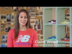 ▶ New Balance and RunDisney Happily Ever Excellent - YouTube - Magical!