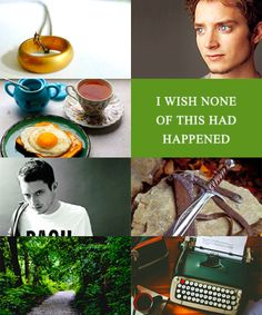"""""""MODERN LOTR - Frodo Baggins (insp.) """" Concerning Hobbits, Frodo Baggins, Elijah Wood, An Unexpected Journey, Moody Blues, Jrr Tolkien, Dark Lord, Gandalf, Middle Earth"""