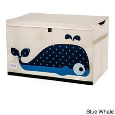 3 Sprouts Toy Chest   Overstock™ Shopping - Big Discounts on Storage & Organization