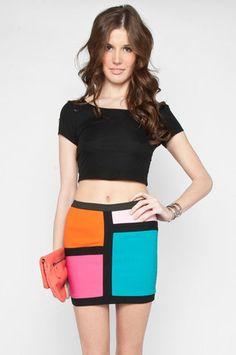 I....like this skirt? random site I stumbled upon..has c u t e stuff