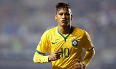 José Mourinho está disposto a insistir para que os dirigentes do Manchester United invistam pesado para contratar o brasileiro Neymar na próxima temporada.
