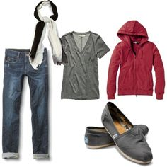 for class, created by payne11.polyvore.com