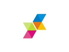 Logo design mark proposal created for The Index, a mobile / apps developer. Visit my portfolio website http://alextass.com