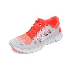 5d292030d547a Nike Free Run 5.0 Women. i might get these Wholesale Jordan Shoes