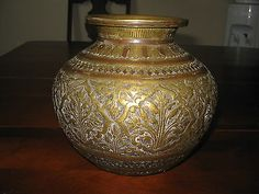 copper lota - Google keresés