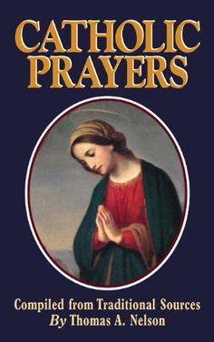... http www am... Dynamic Catholic Dp