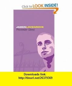 Provender Gleed (Gollancz S.F. S.) (9780575077768) James Lovegrove , ISBN-10: 057507776X  , ISBN-13: 978-0575077768 ,  , tutorials , pdf , ebook , torrent , downloads , rapidshare , filesonic , hotfile , megaupload , fileserve