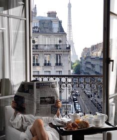 Travel Aesthetic - paris sights lovely look at – awesome places in the world , travel , and adventures , to , travel Breakfast Hotel, Breakfast In Paris, The Places Youll Go, Places To Go, Places To Travel, Travel Destinations, France Destinations, Travel Aesthetic, Summer Aesthetic