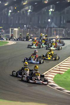 I love go-kart racing Go Kart Racing, Karting, Summer Bucket Lists, Camping Hacks, Nascar, Grand Prix, Race Cars, Things To Do, Volkswagen