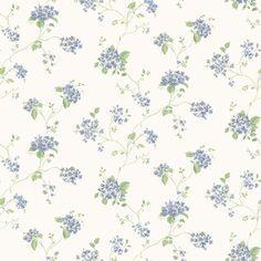 Lilac Trail 33' L x 21