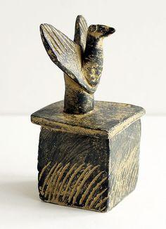 John Maltby - GODFREY & WATT Harrogate, North Yorkshire , specialising in British art