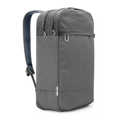 """Campus Backpack for 15"""" MacBook Pro by Incase"""