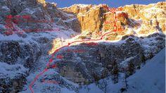 IL BLOG DI MARCO MILANESE #alpinismo #montagna #blog #blogger #marcomilanese #fvg
