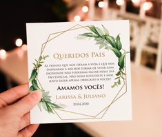 Wedding Goals, Wedding Tips, Wedding Details, Our Wedding, Dream Wedding, Marry Me, Diy Paper, Special Day, Wedding Decorations